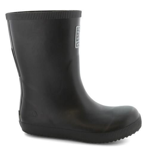amazone Viking Footwear Classic Indie - Bottes en caoutchouc Enfant - noir sur campz.fr ! Livraison Rapide Vente En Ligne Pas Cher Nouvelle Arrivée Vente Pas Cher Authentique Offres En Vente En Ligne c29rZne8iJ